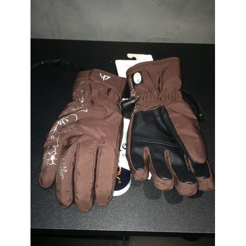gants ski enfant pas cher ou d occasion sur Rakuten 344c7077b7c