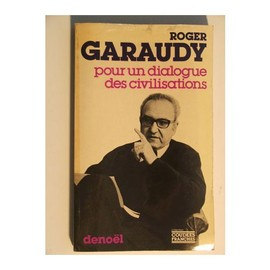 http://pmcdn.priceminister.com/photo/Garaudy-Roger-Pour-Un-Dialogue-Des-Civilisations-L-occident-Est-Un-Accident-Livre-545172887_ML.jpg