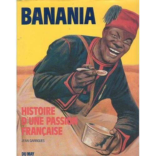 Souvent banania pas cher ou d'occasion sur PriceMinister - Rakuten DX77