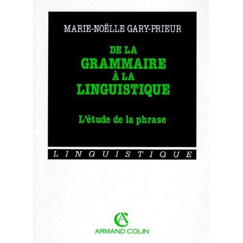 book through eugène dubois eyes stills