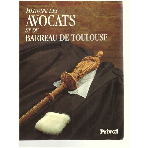 https://pmcdn.priceminister.com/photo/Gazzaniga-Jl-Hist-Des-Avocat-Barreau-Livre-948039638_L.jpg