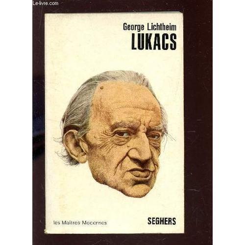 George-Lichtheim-971948461_L.jpg