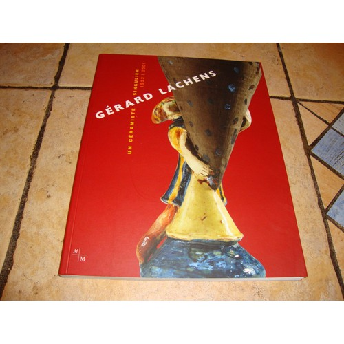 G rard lachens exposition 21 juin 13 octobre 2004 for Chambre criminelle 13 octobre 2004
