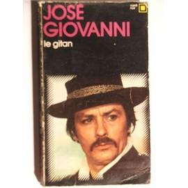Alain Delon - Page 2 Giovanni-Jose-Le-Gitan-Livre-360645530_ML