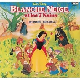 La nouvelle preuve par l'image ! - Page 3 Giraudeau-Bernard-Blanche-Neige-Et-Les-7-Nains-Raconte-Par-Bernard-Giraudeau-Livre-Disque-Musique-Et-Chansons-Originales-Du-Film-33-Tours-865712509_ML