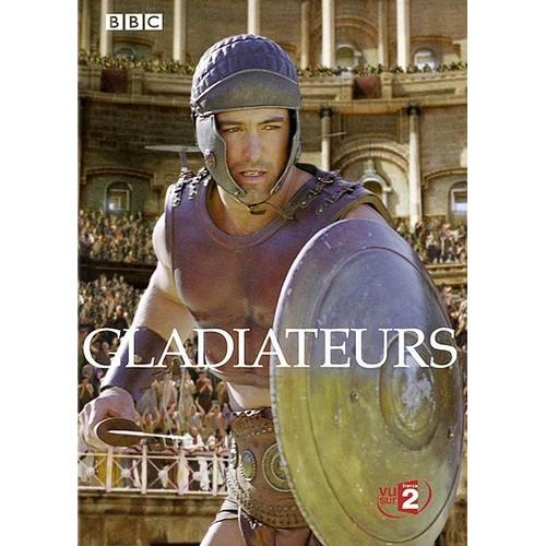 """Résultat de recherche d'images pour """"bbc gladiateurs"""""""