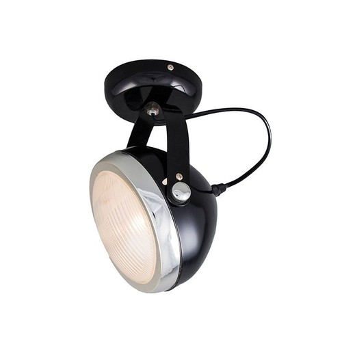 Globe luminaire achat et vente neuf d 39 occasion sur for Globe luminaire interieur