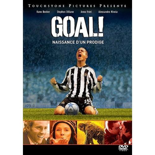 goal 1 naissance dun prodige