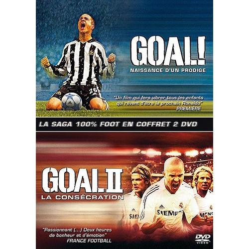goal 1 naissance dun prodige gratuitement