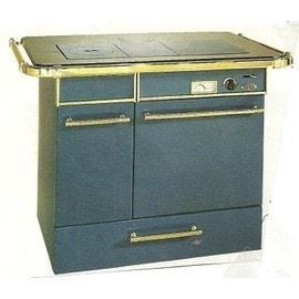 godin chatelaine cuisini re chaudi re centrale pas cher. Black Bedroom Furniture Sets. Home Design Ideas