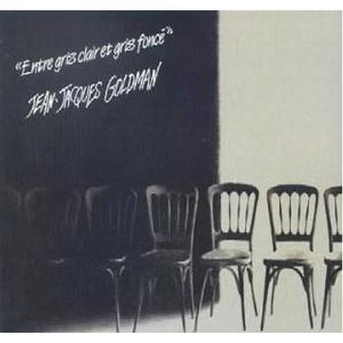 entre gris clair et gris fonc goldman jean jacques 33. Black Bedroom Furniture Sets. Home Design Ideas