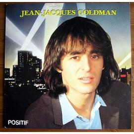 Positif - Goldman Jean-Jacques