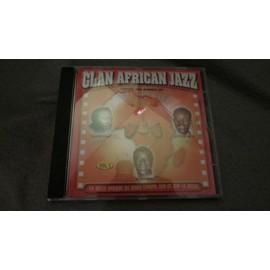Succes Des Ann�es 50-60 Vol. 2 - Grand Kalle & L'african Jazz