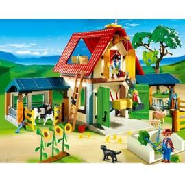 Playmobil - 4490