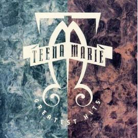 Greatest Hits - Marie Teena