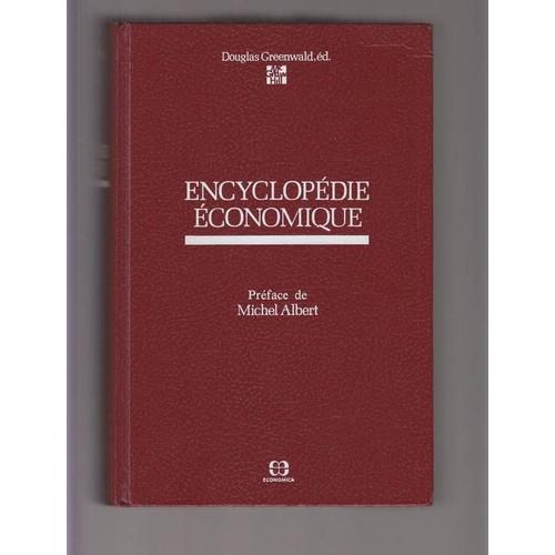 dictionnaire conomique livre achat vente neuf occasion. Black Bedroom Furniture Sets. Home Design Ideas