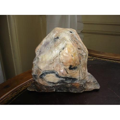 Gros cailloux en argile achat vente de d coration for Achat cailloux decoration