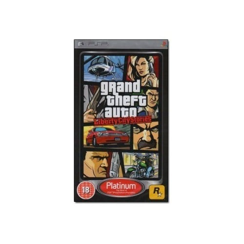 Get the latest Grand Theft Auto: Liberty City Stories cheats, codes, unlockables, hints, Easter eggs, glitches, tips, tricks, hacks, downloads, hints, guides, FAQs ...