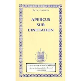 Rituel du Pentagramme de Renvoi de la Terre Guenon-Rene-Apercus-Sur-L-initiation-Livre-47862_ML