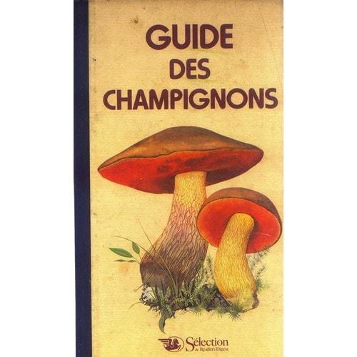 Guide des champignons pas cher ou d 39 occasion sur - Panier a champignon pas cher ...