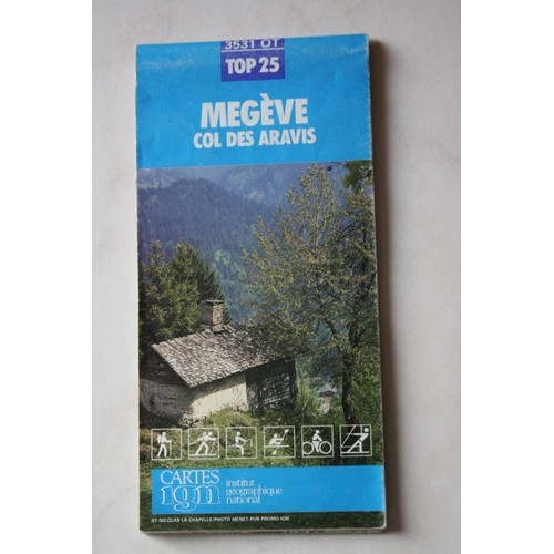 Guide Rh�ne-Alpes
