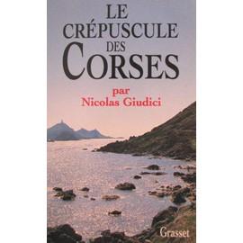 http://pmcdn.priceminister.com/photo/Guidici-Nicolas-Le-Crepuscules-De-Corses-Livre-856849325_ML.jpg
