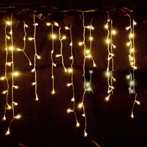 acheter guirlande lumineuse noel pas cher ou d 39 occasion sur priceminister. Black Bedroom Furniture Sets. Home Design Ideas