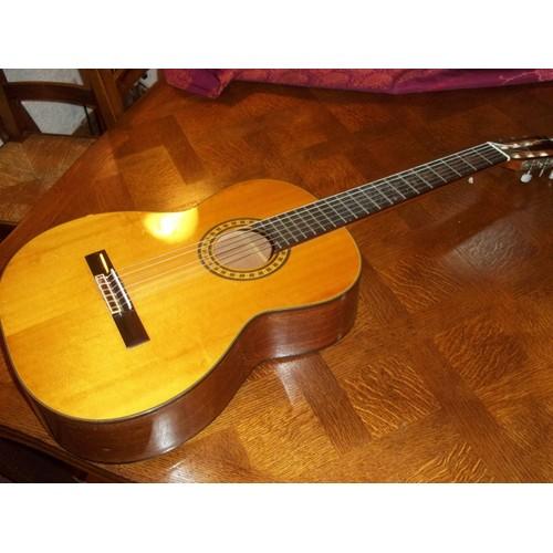 guitare basse et accessoire kawai achat vente neuf d 39 occasion rakuten. Black Bedroom Furniture Sets. Home Design Ideas
