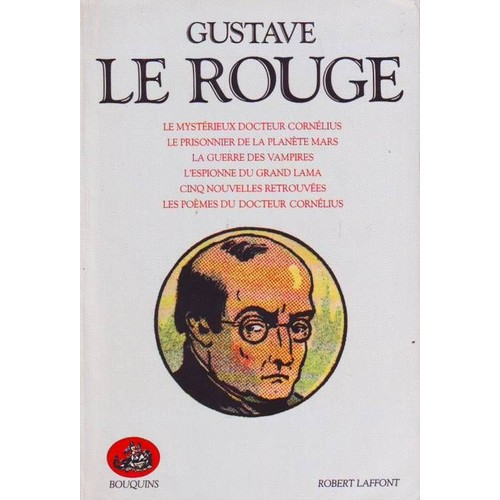 Gustave-Le-Rouge-Bouquins-853506164_L