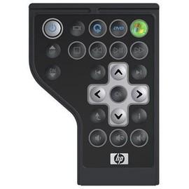 HP Compaq RC6 RC1762302/00 - T�l�commande PC Portable