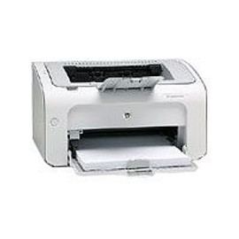 telecharger imprimante hp laserjet p1005