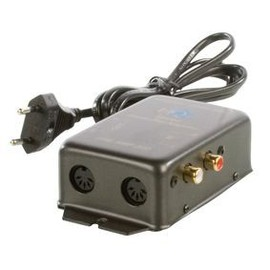 Hq pre amp 220 pr amplificateur phono platines vinyle riaa - Ampli pour platine vinyle ...