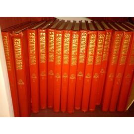 Encyclop�die Tout L'univers de hachette