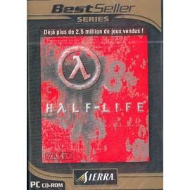 Half Life (D�conseill� Aux Moins De 16 Ans)