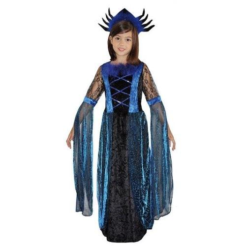 halloween fille bleu pas cher ou d occasion sur Rakuten f333e78ce45