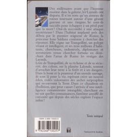 Rupture Dans Le Réel Tome 1 : Genèse de Peter F. Hamilton Format Poche