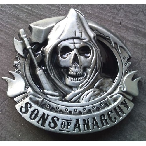 Ceinture Harley Davidson Occasion