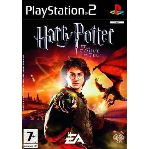 Harry potter 4 et la coupe de feu pas cher achat vente priceminister - Harry potter 4 et la coupe de feu ...