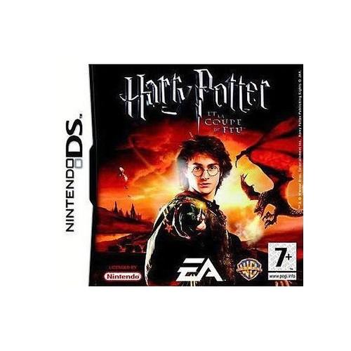 Harry potter et la coupe de feu achat et vente priceminister rakuten - Harry potter et la coupe du feu streaming ...
