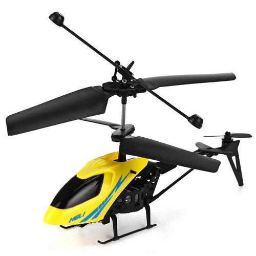 Helicoptere telecommande achat et vente neuf d 39 occasion sur price - Helicoptere rouge et jaune ...