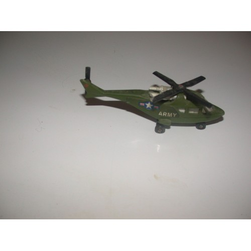 H�licopt�re miniature