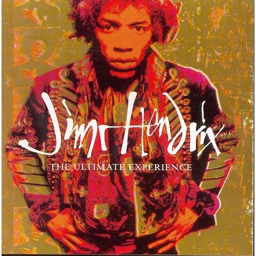 L UNLEASHED - Page 18 Hendrix-Jimi-The-Ultimate-Experience-CD-Album-567345_L