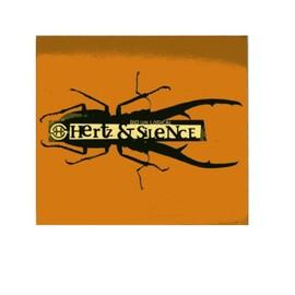 Bio-Un-Logical - Hertz & Silence: CD Album - PriceMinister