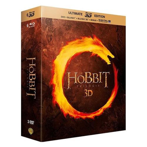 s hobbit