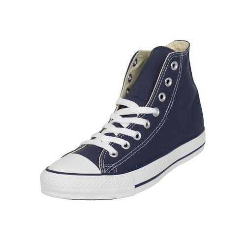 converse 39 homme