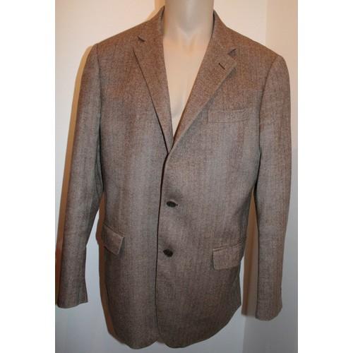 homme faconnable veste pas cher ou d occasion sur Rakuten 21cf9435bc59