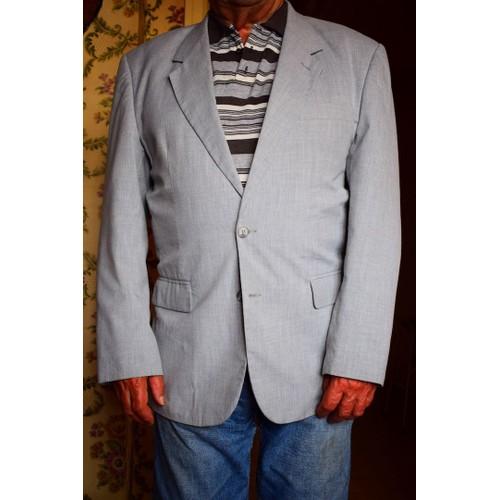 best service e8729 e7d27 Homme-Kiabi-Veste-Costume-1199472681 L.jpg