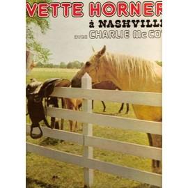 Yvette Horner � Nashville - Yvette Horner
