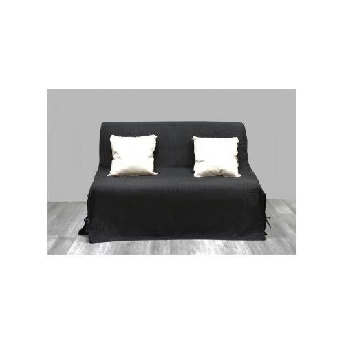 bz housse housse canap clic clac nouveau housse bz ikea scahfo with bz housse good housse de. Black Bedroom Furniture Sets. Home Design Ideas