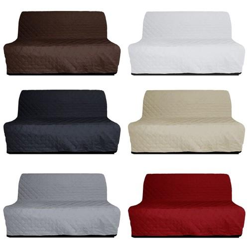 housse de canape bz 140. Black Bedroom Furniture Sets. Home Design Ideas